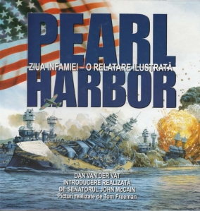 Pearl Harbor - anticariat - 1