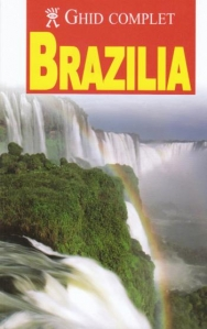 Ghid complet Brazilia - 1