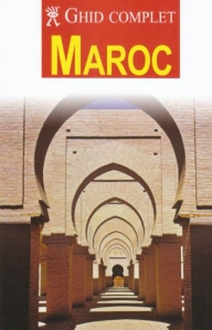 Ghid complet Maroc - 1