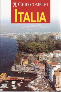 Ghid complet Italia - 1