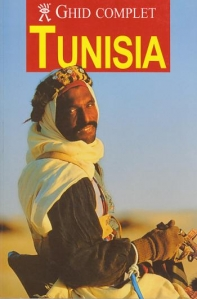 Ghid complet Tunisia - 1