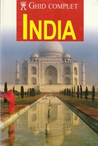 Ghid complet India - 1