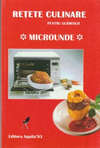 Microunde - 1