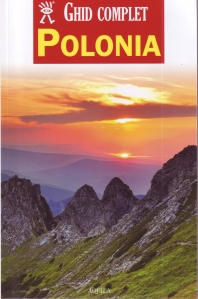 Ghid complet: Polonia - 1