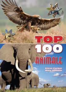 TOP 100 Animale - 1